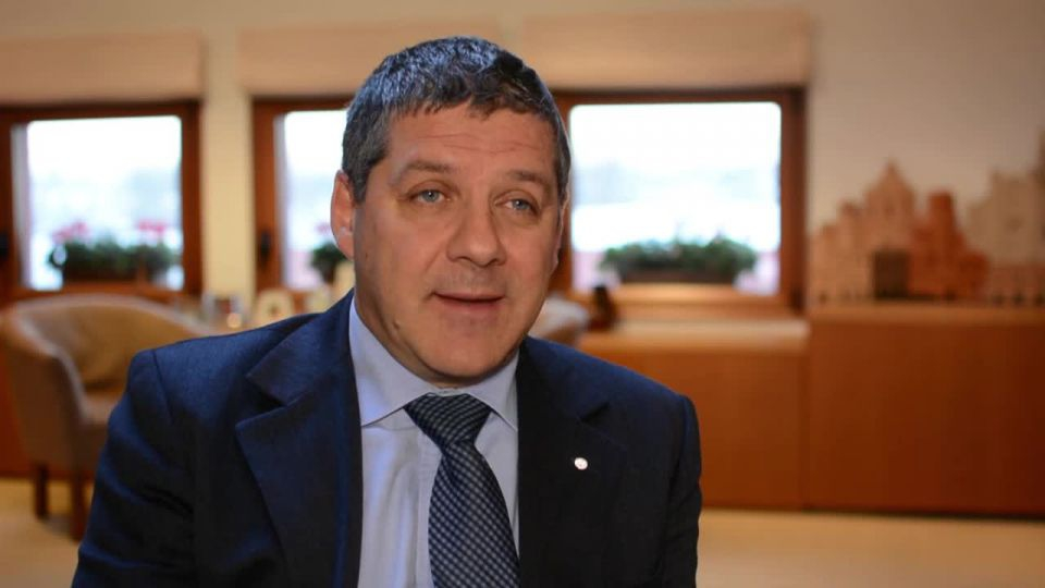 Gianni Abbiati