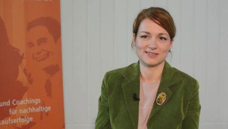 Tamara Weichselberger