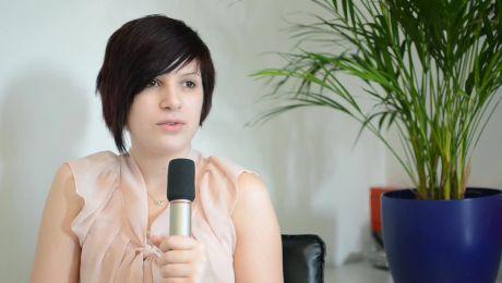 Kerstin Schober
