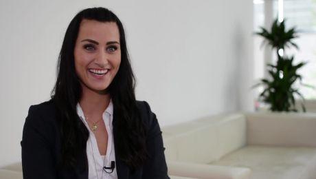 Giulia Keck