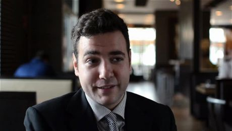 Timur Schmitz Video Thumbnail