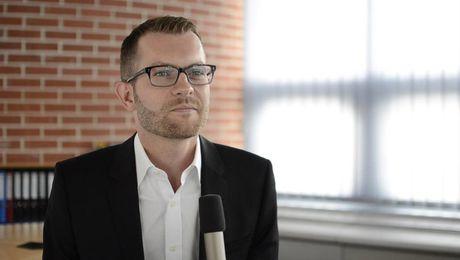 Sebastian Prokop