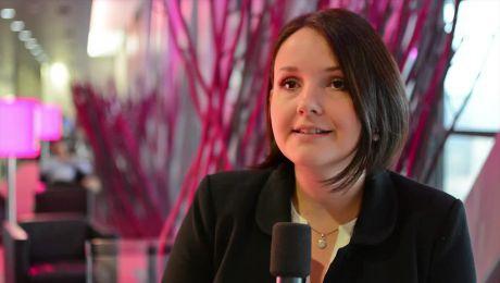 Saskia Gutmann