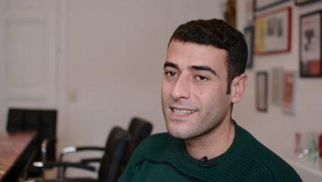 Samer Mousa