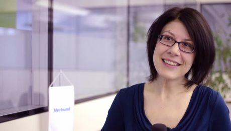 Karin Schantl Video Thumbnail