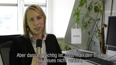Anita Wittmann Video Thumbnail
