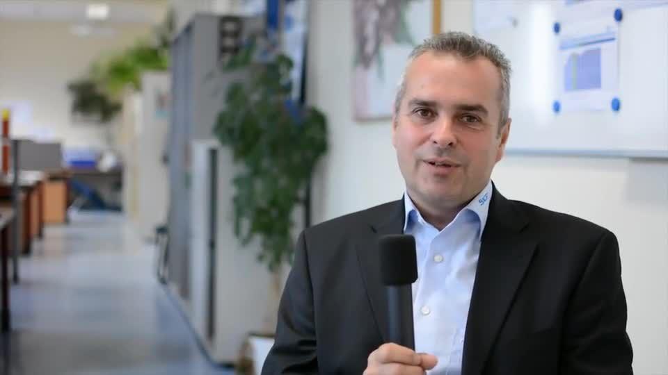 Heinz Rössel