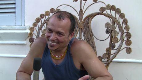 Aranha Lennon Santos de Almeida Video Thumbnail