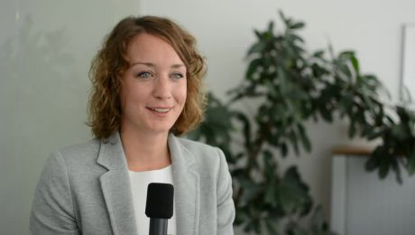 Susanne Ostermann