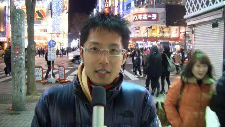 Satoshi Taguchi