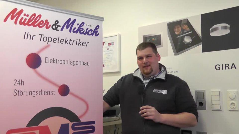 Christoph Windisch