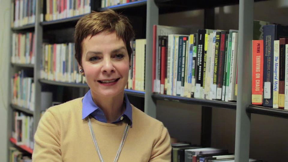 Teresa Triglia