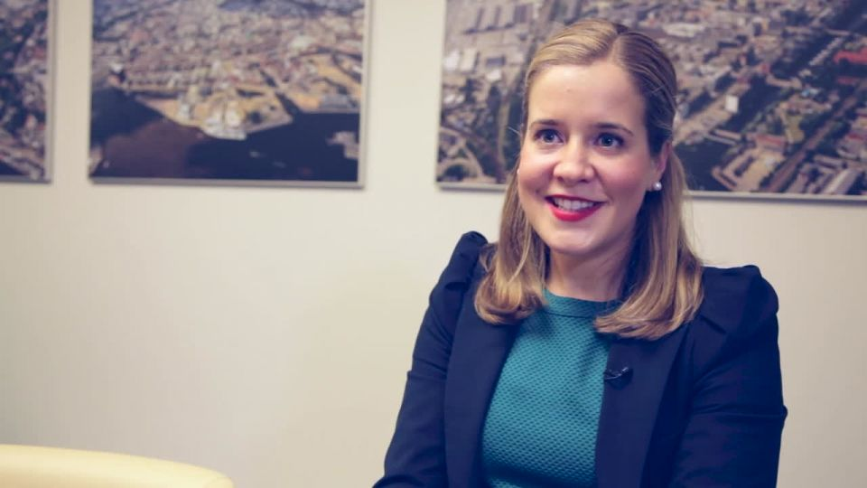 Jessica-Eileen Rohrer