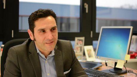 Lucio Paolo Torroni