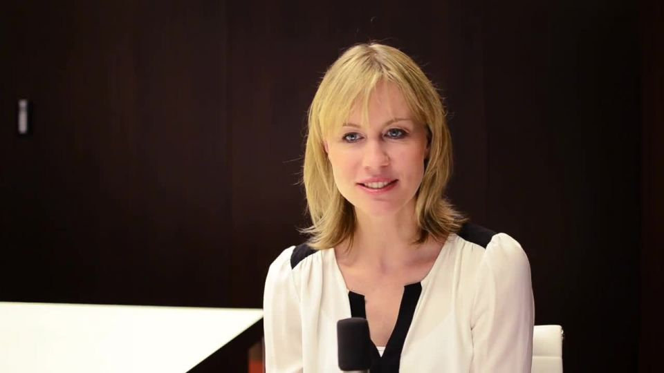 Katharina Klausch