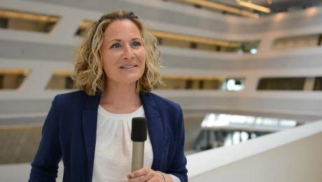 Verena Schreiner