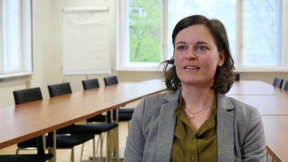 Christina Lemmerer