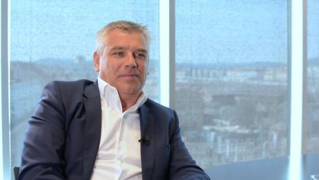 Erich Falkensteiner