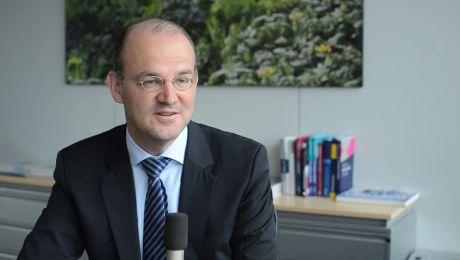 Yves Müller