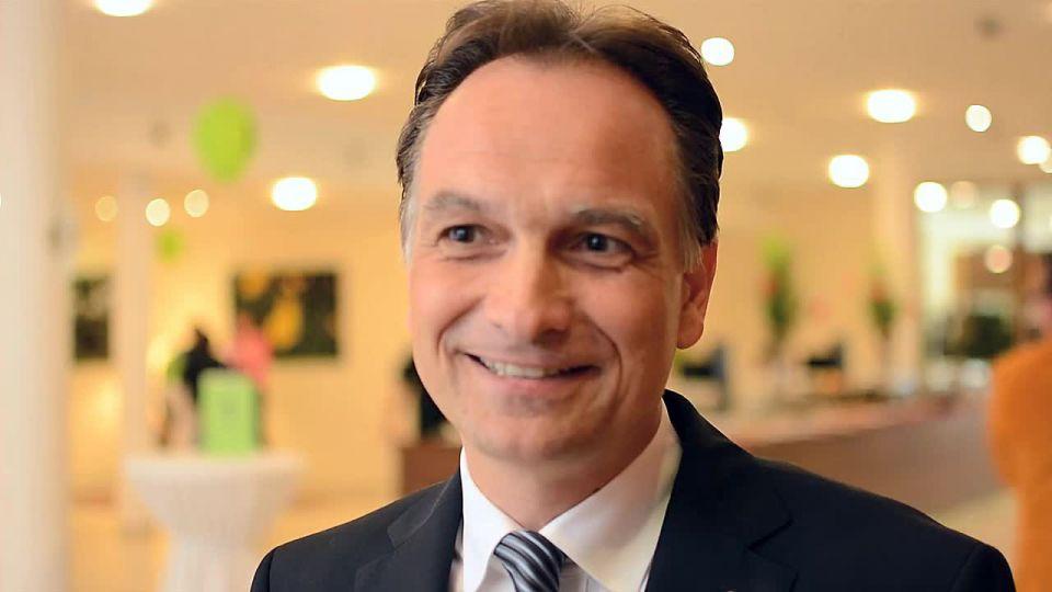 Michael Pichler
