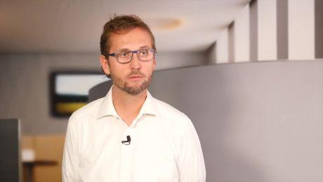 Timo Scheffen