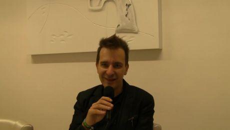 Gerald Hörhan Video Thumbnail