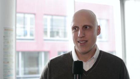 Stefan Schwarz Video Thumbnail