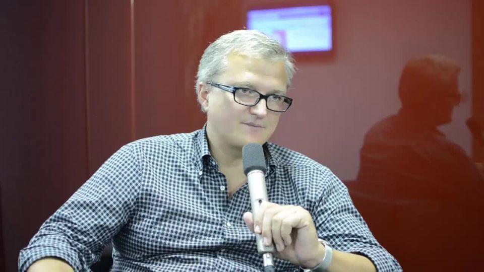 Ricardo-José Vybiral