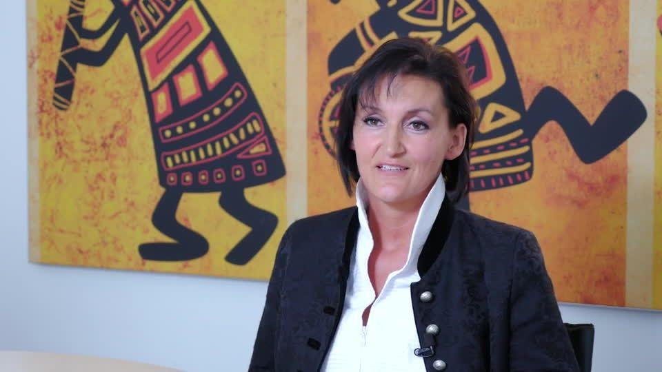 Isabella Kochmann