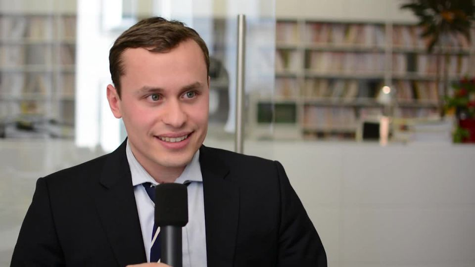 Markus Cejka