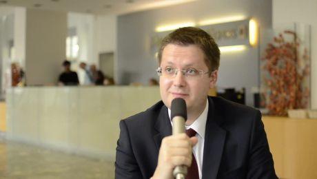 Niklas Hanusch