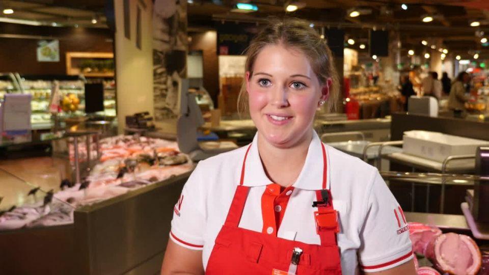 Sarah Aigner