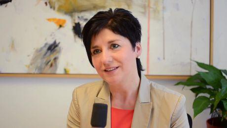 Manuela Ponesch-Urbanek Video Thumbnail
