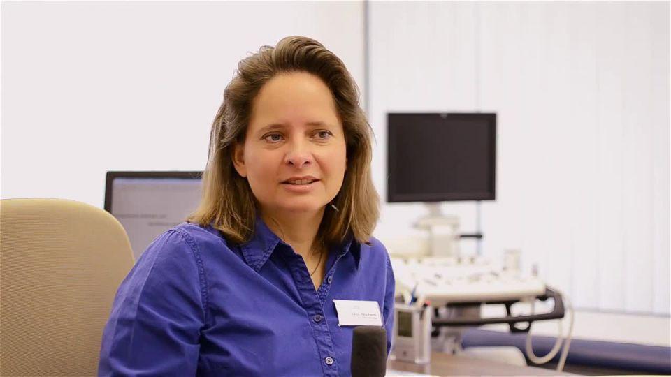 Petra Fabritz