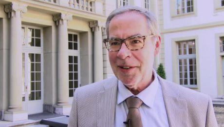 Alexander Tschäpät