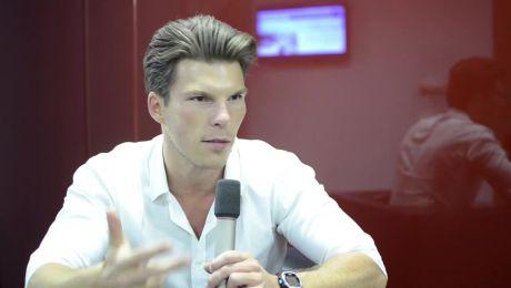 Florian Gschwandtner Video Thumbnail