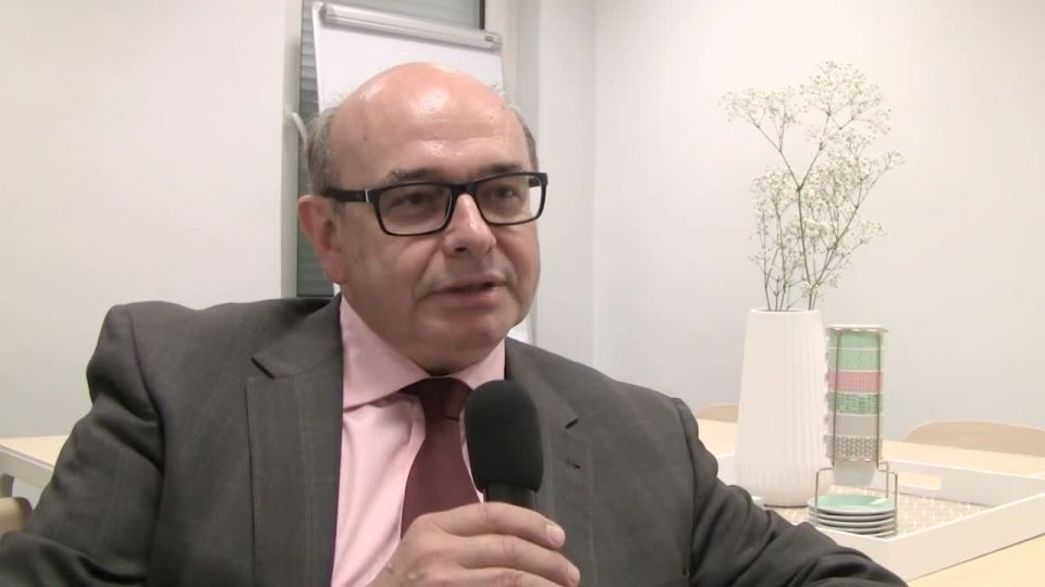 Vicente  Lahera Julia