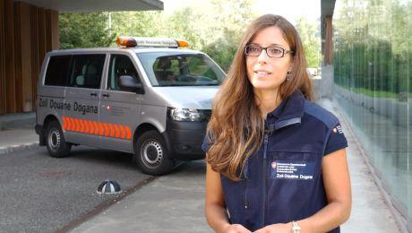 Chiara Personini