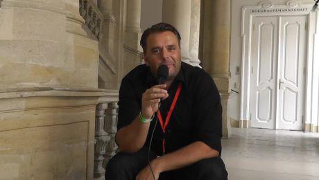Stefan Zilch