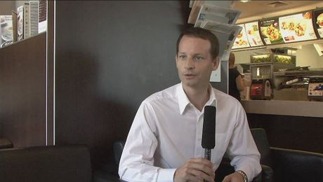 Holger Hirmann