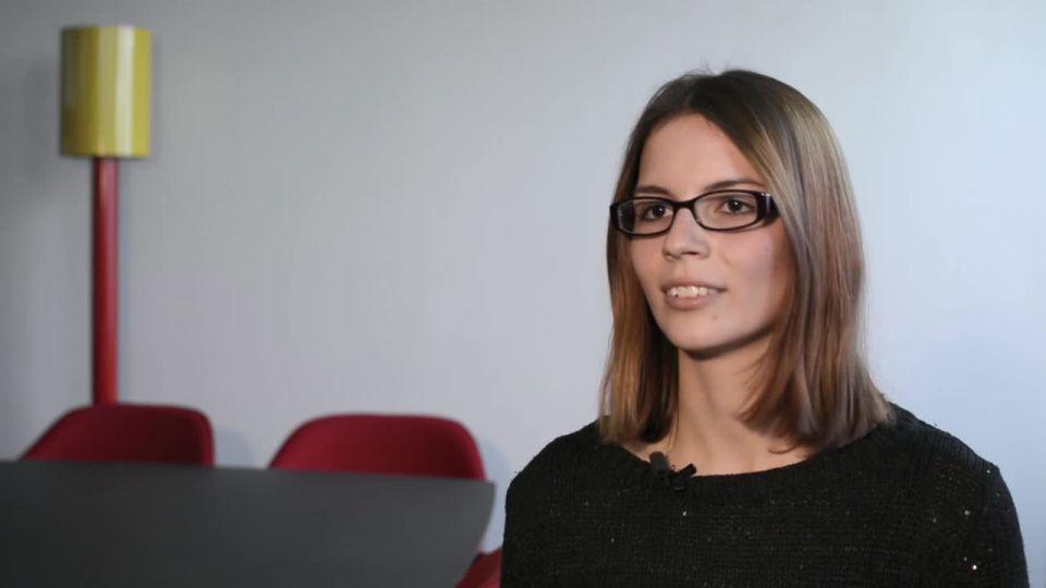 Jessica Kubis