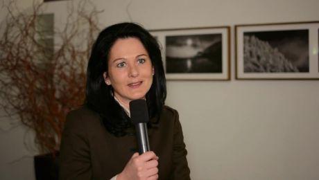 Andrea Fürst