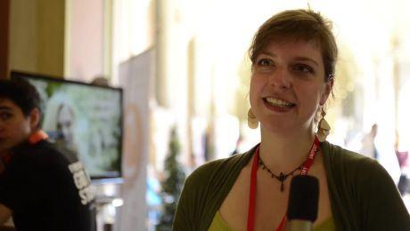 Sarah Kohlmaier