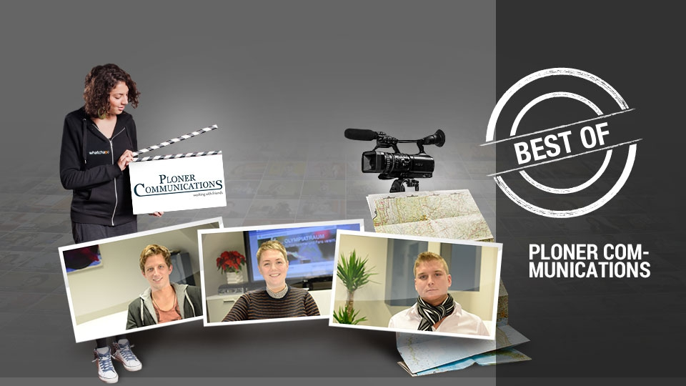 Video box