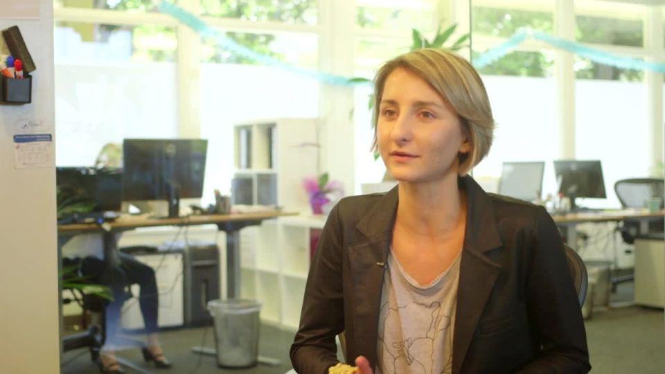 Daniela Lenz Dippolito