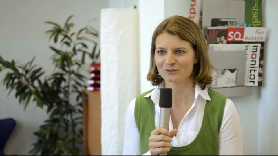 Vera Lange