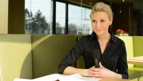 Teresa Lexmüller Video Thumbnail