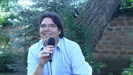 Michael Ghezzo