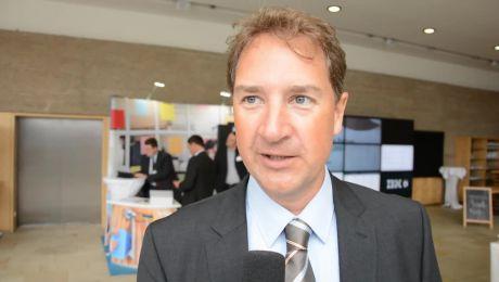 Harald Stockinger