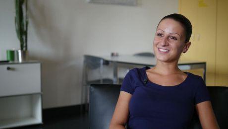 Dajana Liechti